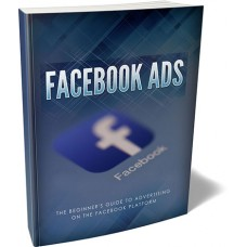 Facebook Ads - Step By Step