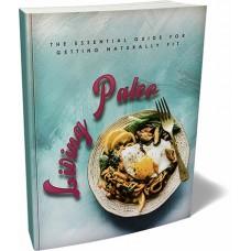 Start Living Paleo